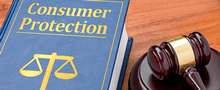 Public Affairs and Consumer Protection