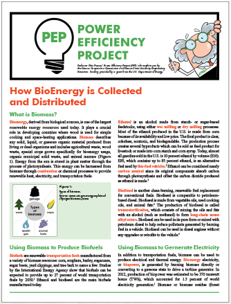 Bioenergy factsheetimage