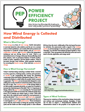 Wind factsheetimage