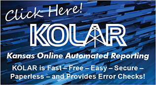 Click here to enter KOLAR.