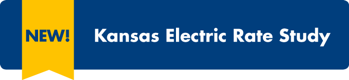 Kansas Electric Rate Study